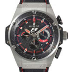 Replica Hublot F1 King Power 703.ZM.1123.NR.FMO10