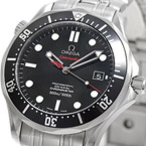 Replica Omega Seamaster James Bond 007 Guarda 212.30.41.20.01.001